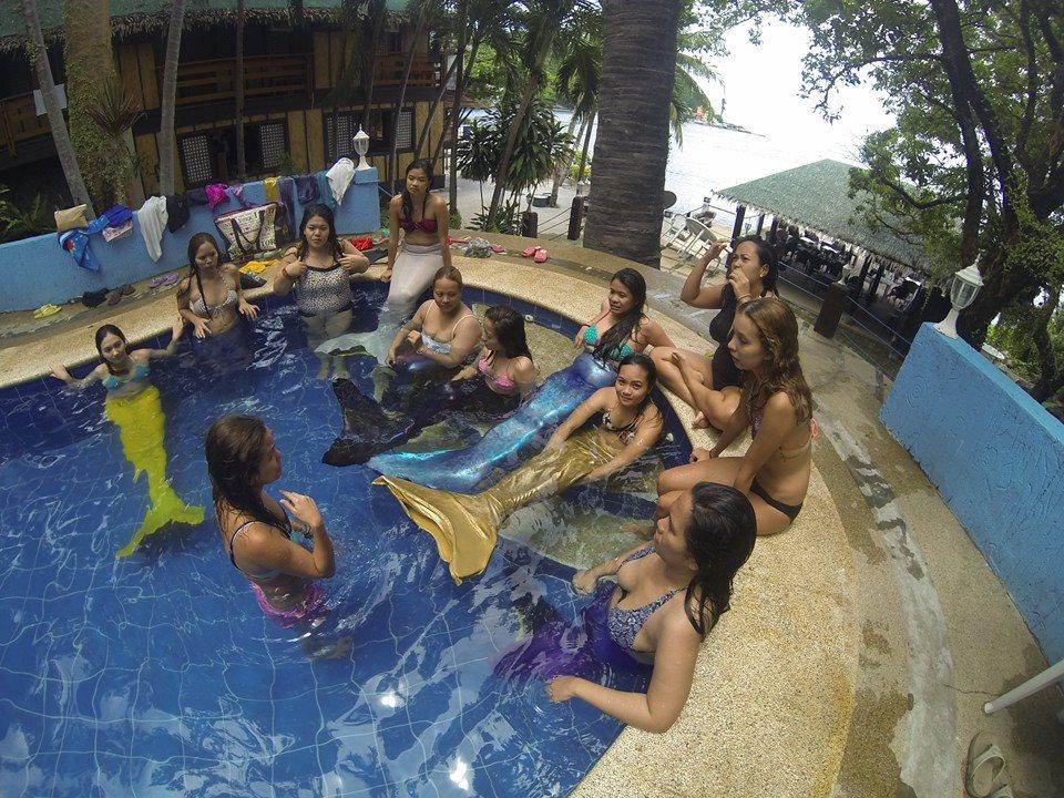 mermaid institute 2
