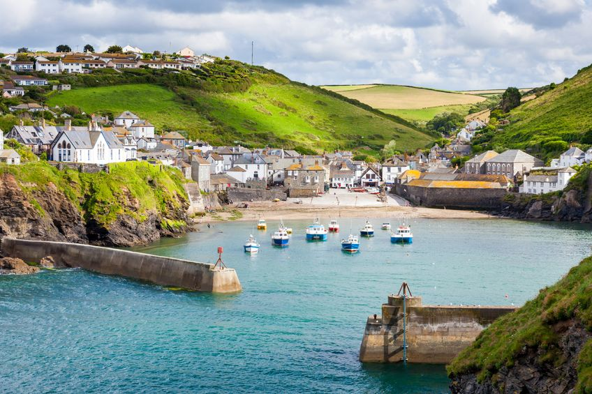 other side port isaac north cornwall