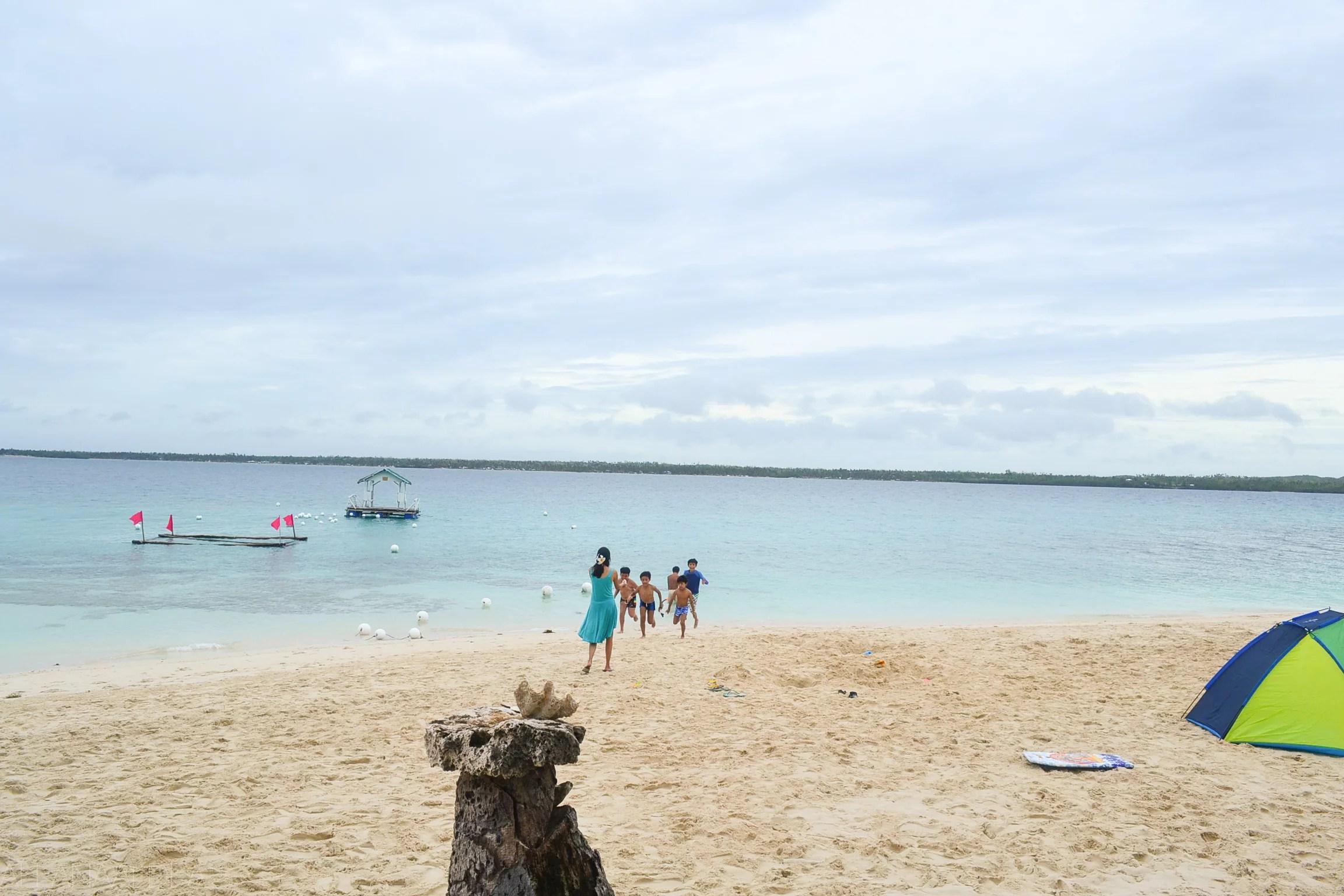 virgin island cebu 6