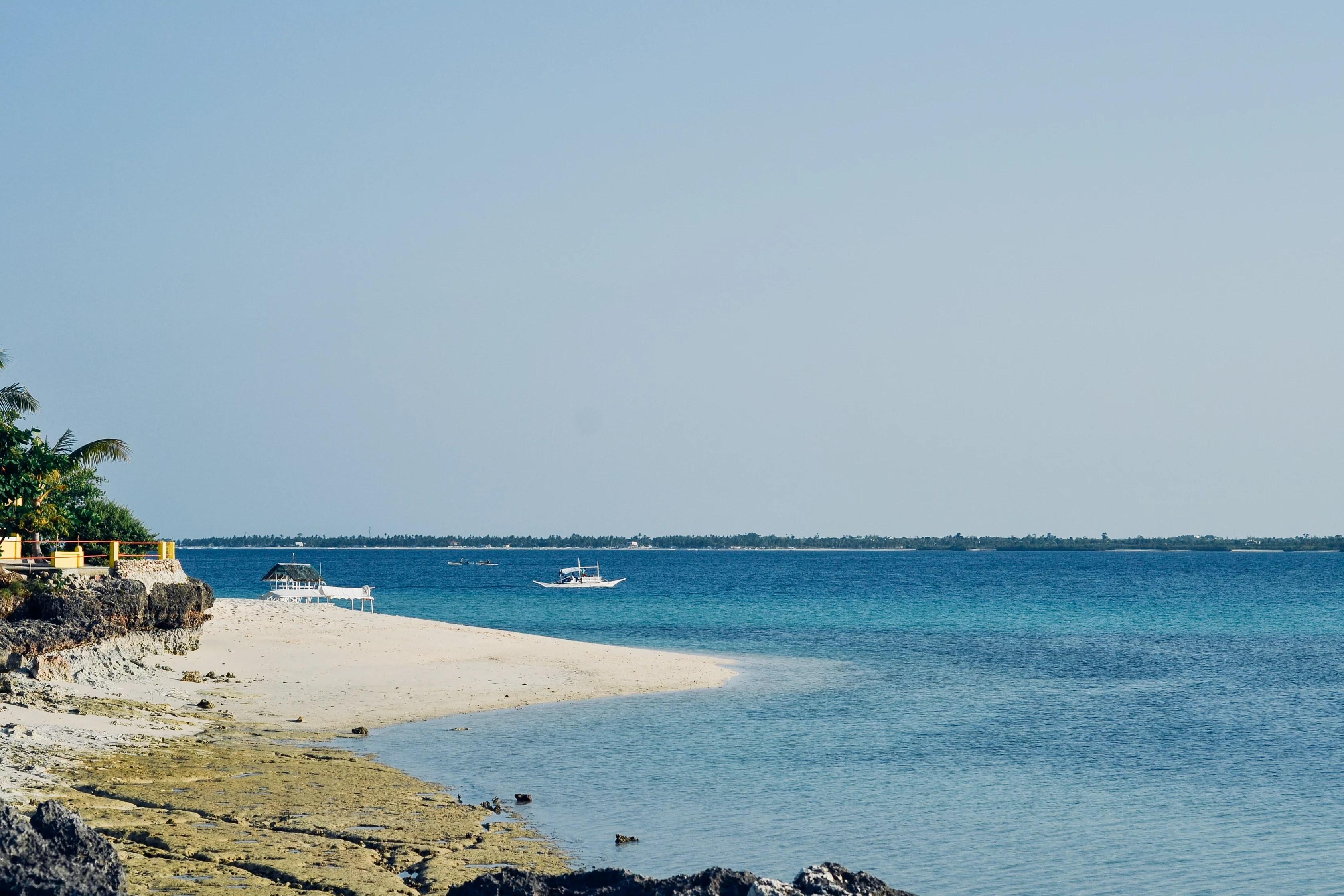 virgin island cebu 8