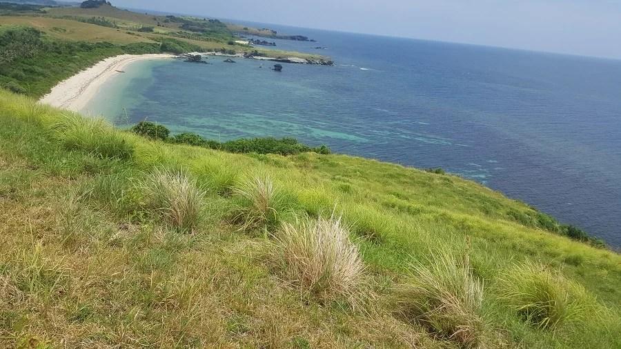 beachview1 (1)