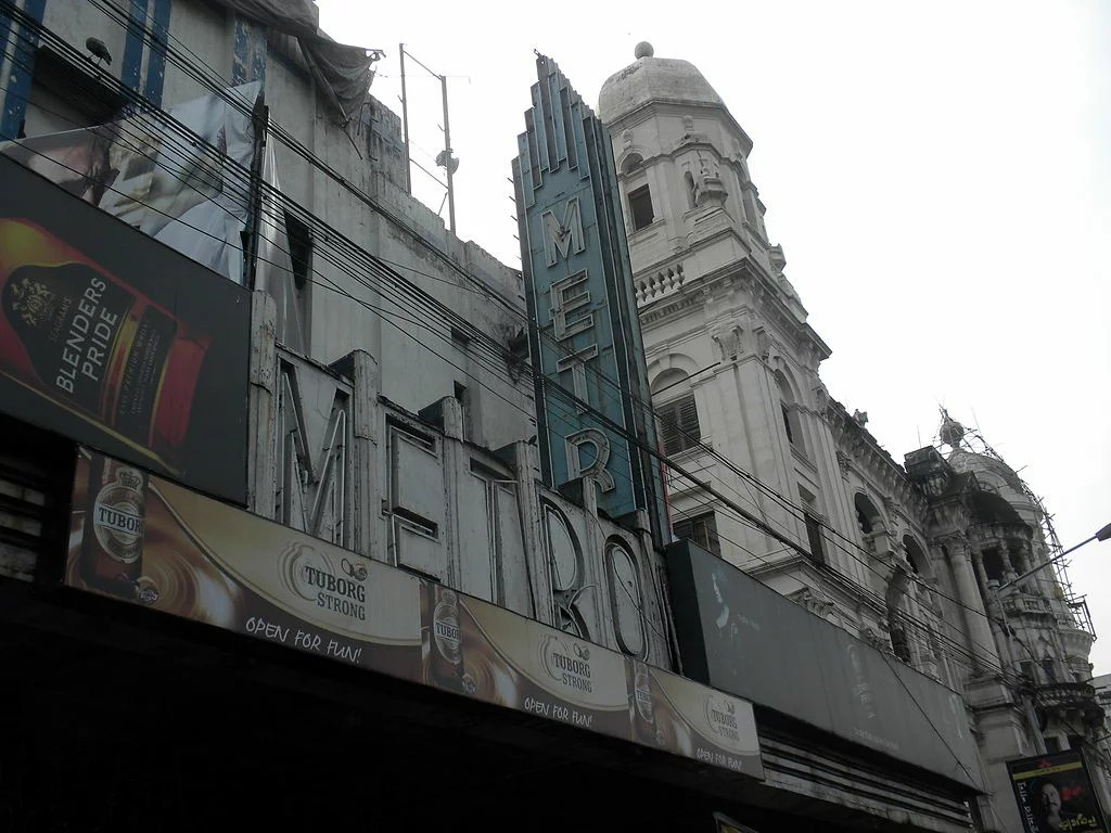 Metro_Cinema_(Kolkata)