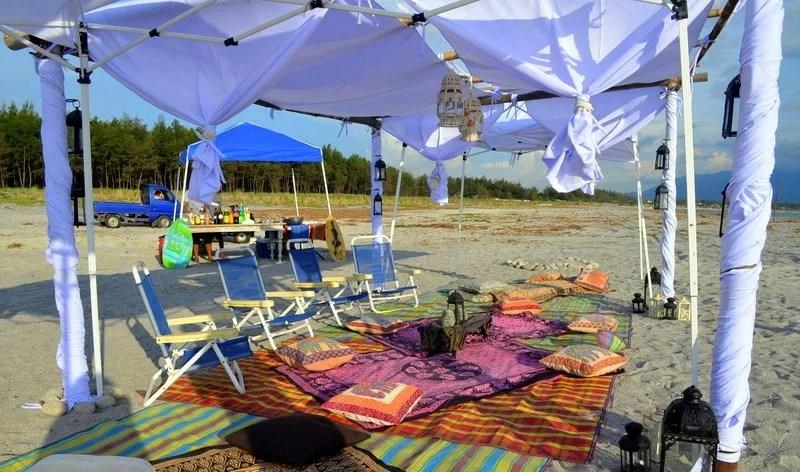 Zambawood Art Cafe4