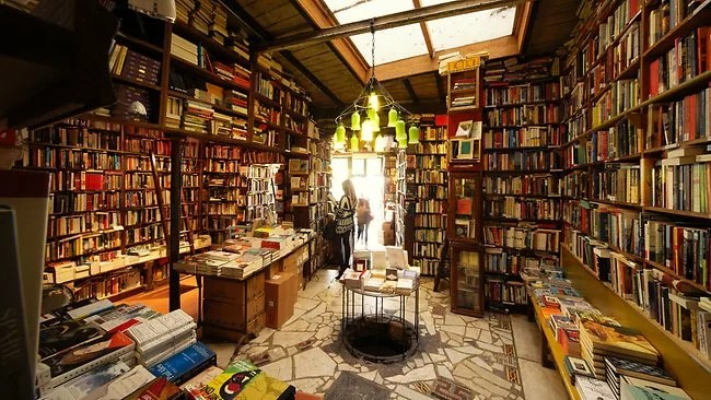 books_shakespeareandcompany