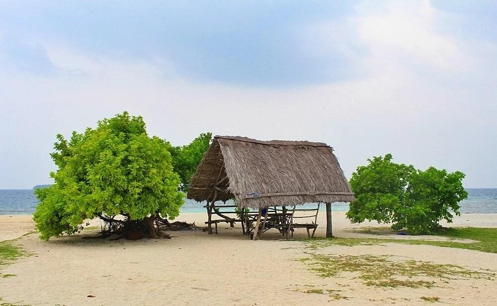 cuatros islas inopacan leyte 3