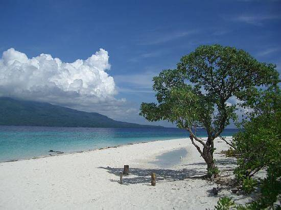 mantigue-island