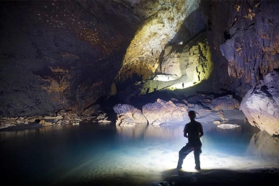 3-calbiga-cave-photo-by-daryl-comagon-courtesy-of-trexplore