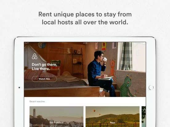 airbnbb