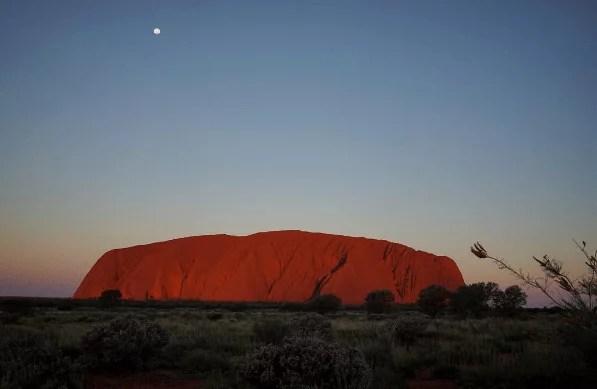 australia-ayers-rock-a