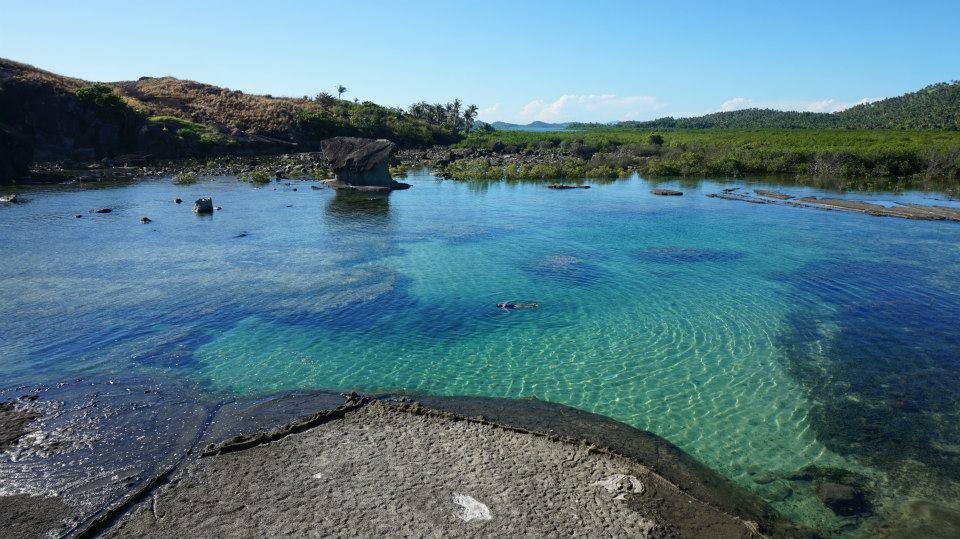 Biri Island 4