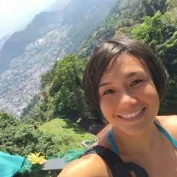 Joanne Ignacio