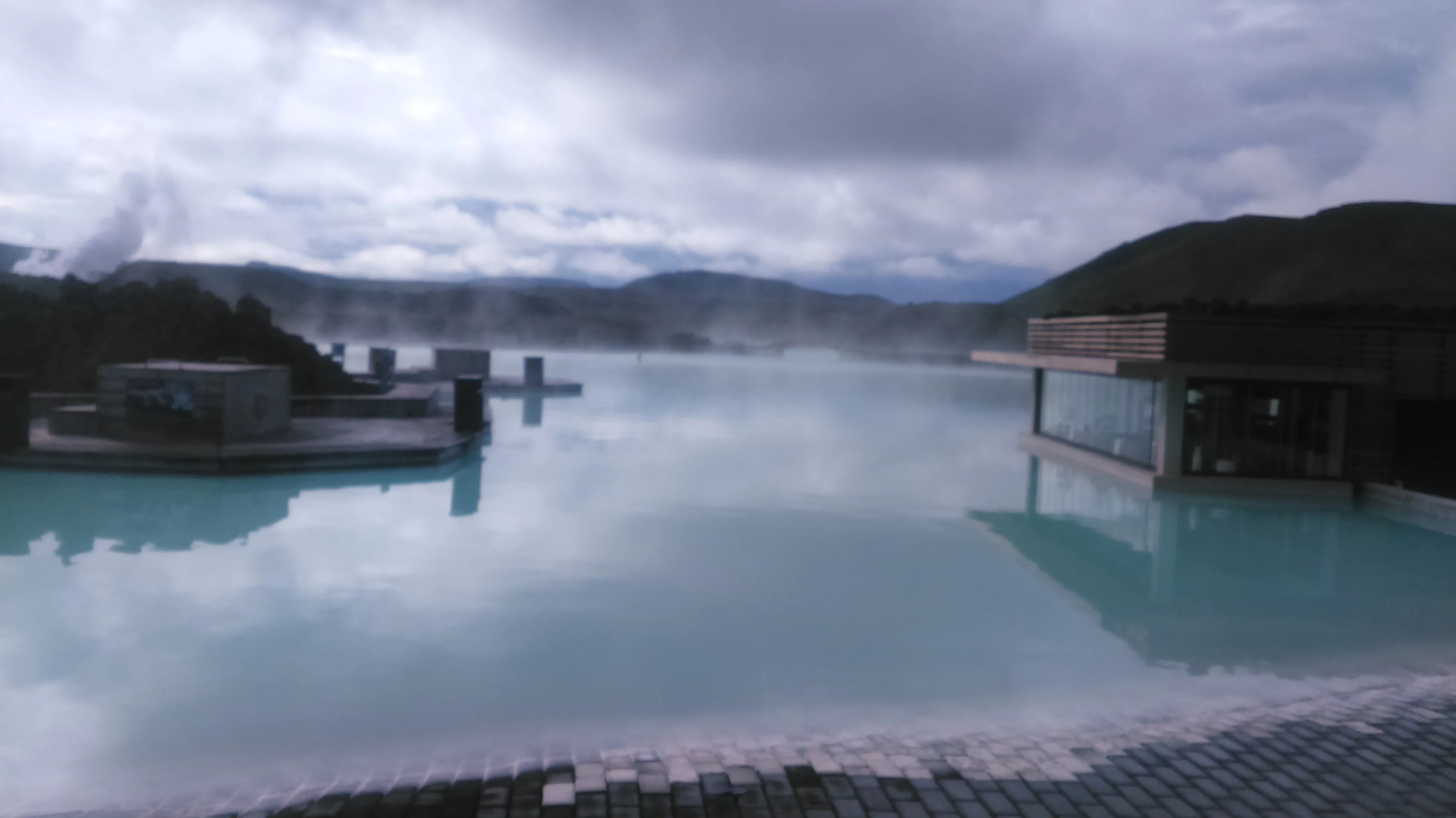 blue-lagoon_2