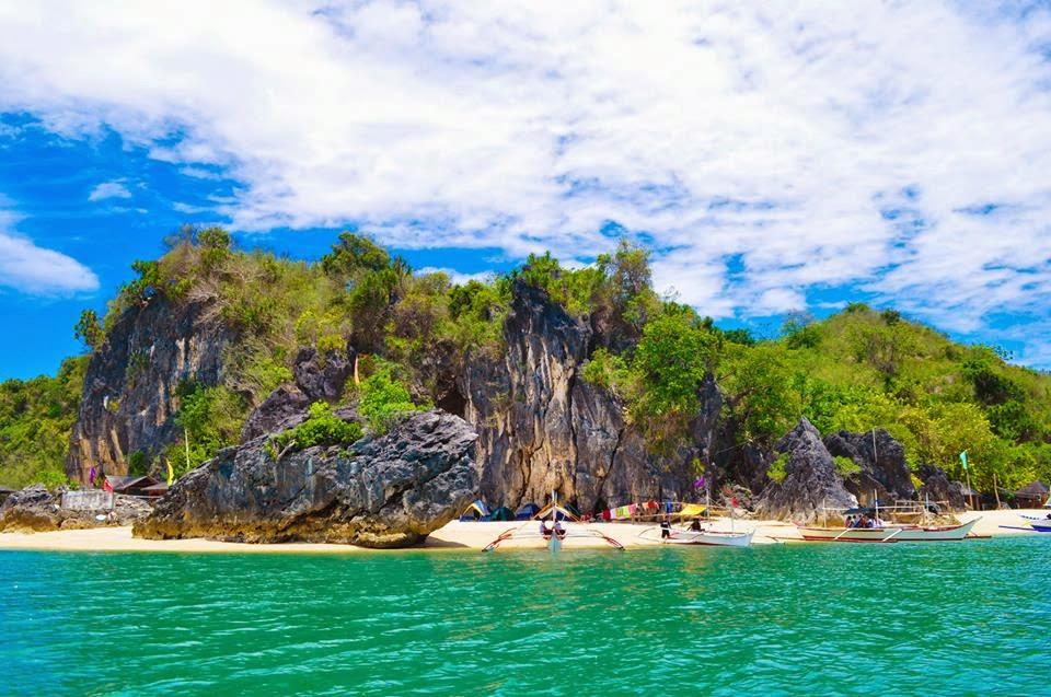 borawan-island-pagbilao