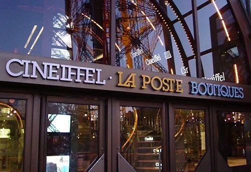 post_france
