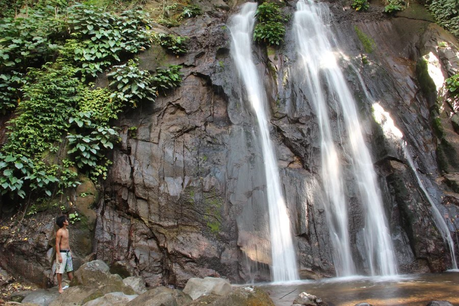 01-caanawan-falls-calayan