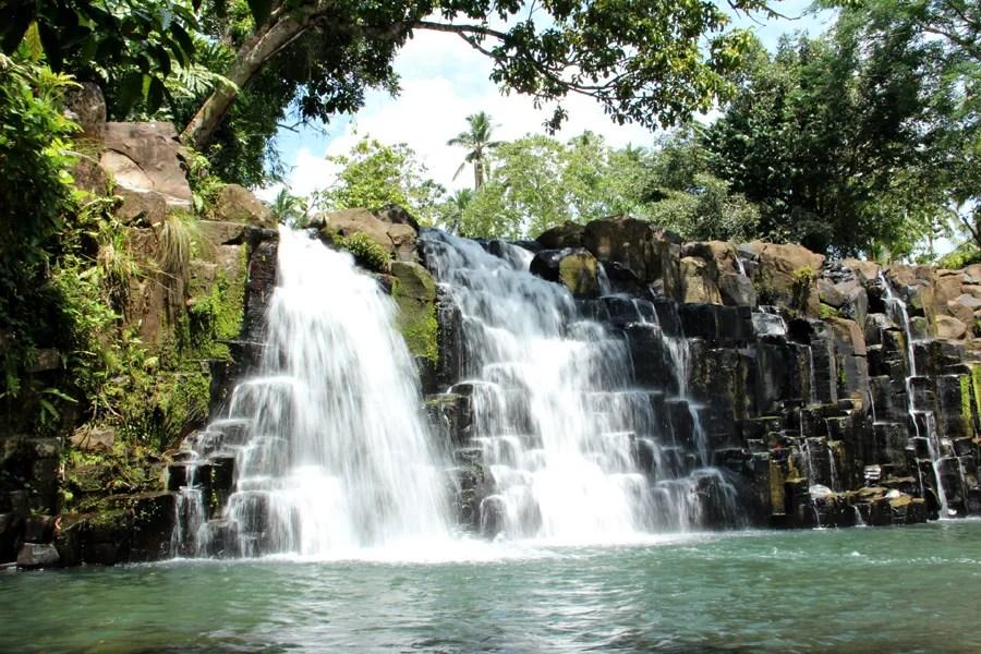 10-bulingan-falls-basilan