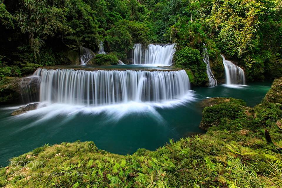 4-pinipisakan-falls-samar-photo-by-trexplore-weebly-com