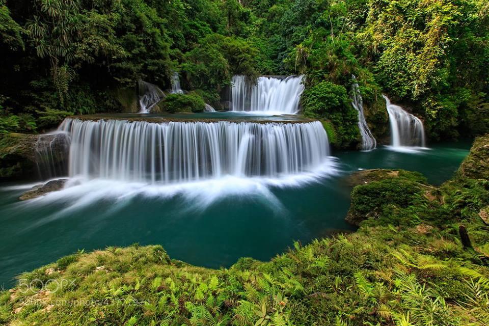 4-pinipisakan-falls-samar-photo-by-trexplore-weebly-com