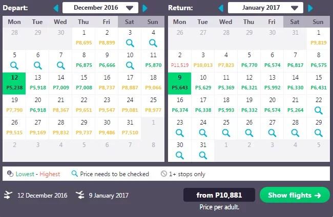 cheap-flights-from-manila-ninoy-aquino-to-bali-denpasar-at-skyscanner