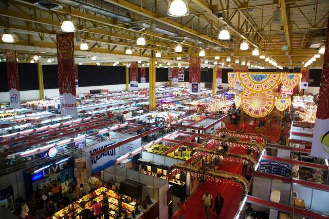 bazaars-header