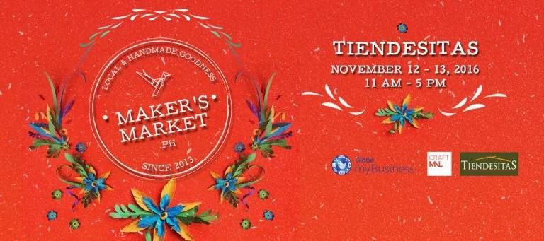 makers-market