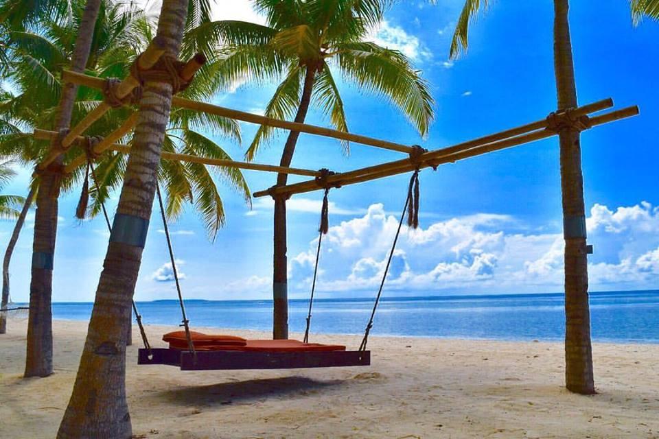 south-palms-resort-1