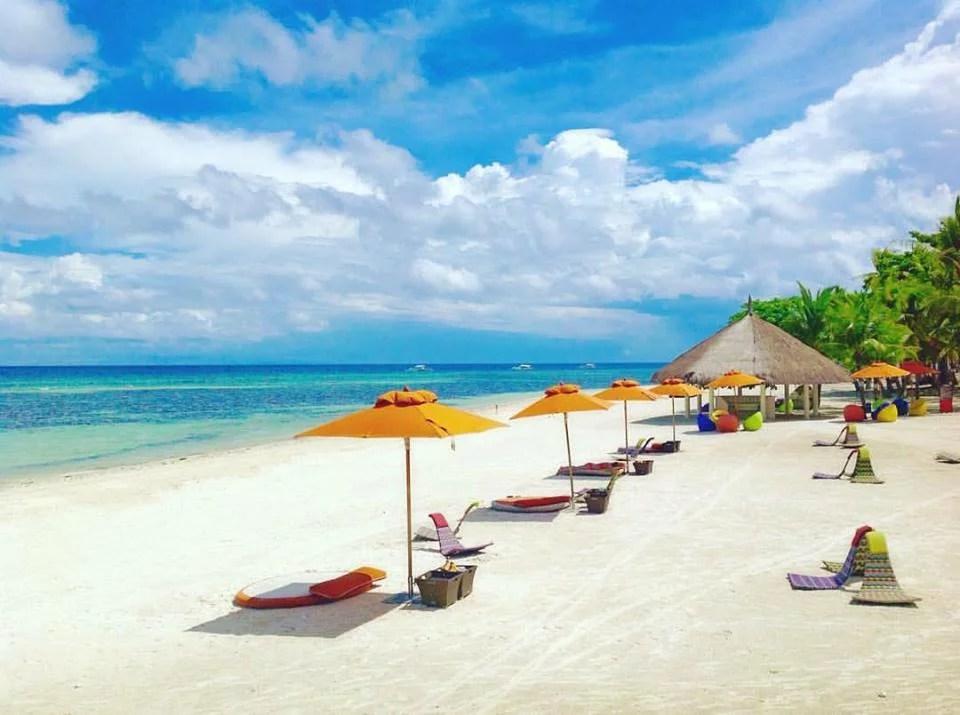 south-palms-resort-2