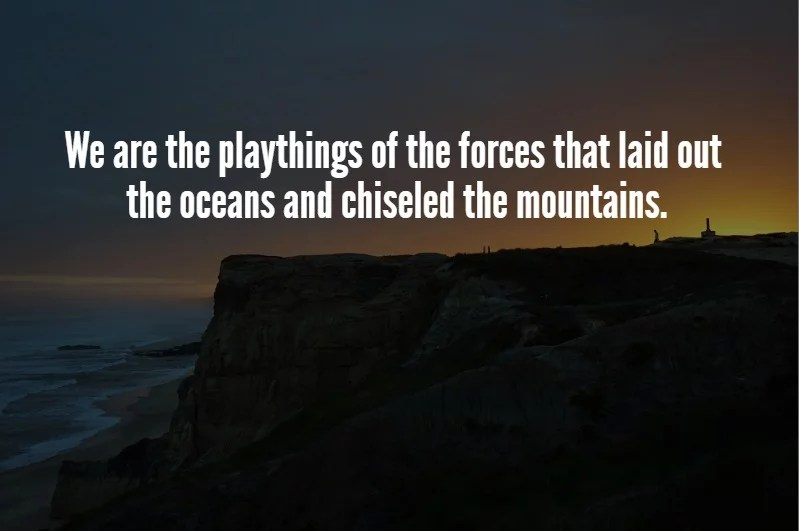 travel-quotes-3