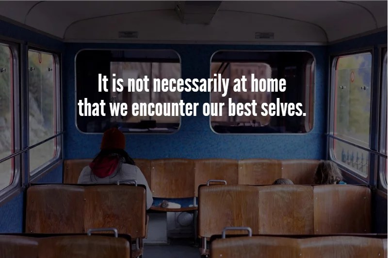travel-quotes-5