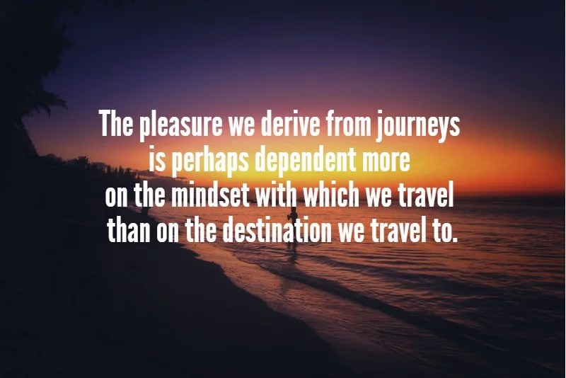 travel-quotes-8