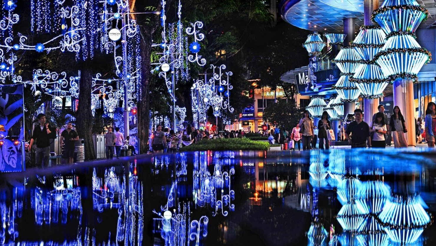 lights_singapore