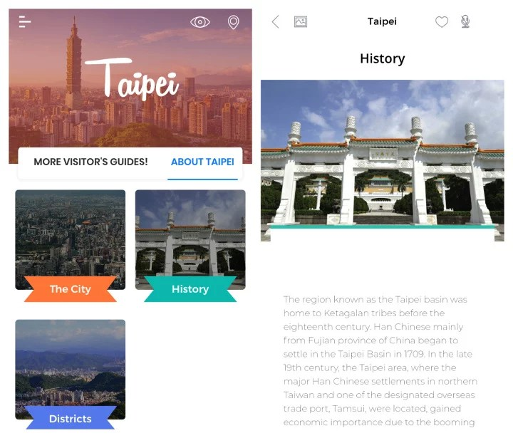 Essential Apps to Have When You Travel to These Asian Countries