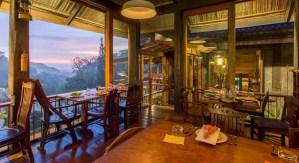 romantic restaurants in antipolo