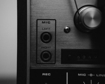 unresponsive audio jack