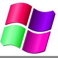 Инсталация на Windows XP на стар компютър