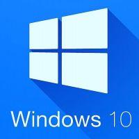 Windows 10 се разраства с бързи темпове