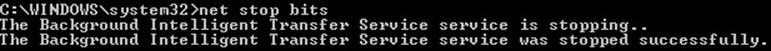 Common Windows 8 to 8.1 Upgrade problems. Upgrade problems
