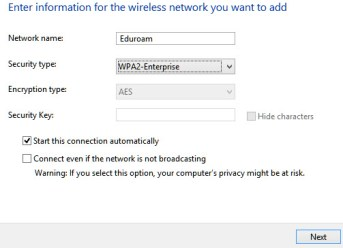 2014-05-19_11-49-28 How to fix eduroam on Windows 8 eduroam
