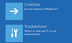 2014-05-22_18-29-51 Windows 8.1 Has stopped Working! What now...  Windows RE? Windows RE