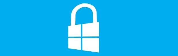 Windows-8-Security-Cover-Solvusoft Windows 8 Free Security Applications Windows 8 Free Security Applications
