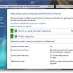 Windows firewall Windows 8 Free Security Applications Windows 8 Free Security Applications