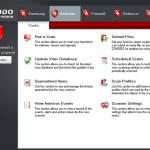COMODO Windows 8 Free Security Applications Windows 8 Free Security Applications