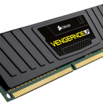 8GB Ram Stick What is the RAM Limit in Windows 10? ram limit in windows 10