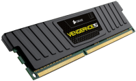 Image result for ram png