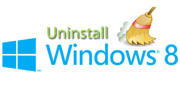 how to uninstall soda pdf windows 10