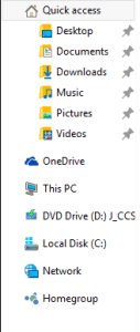2015-01-24_23-03-53 Show or Hide all Folders in File Explorer Show or Hide all Folders in File Explorer
