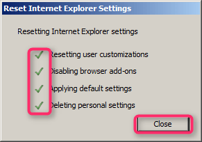 DFHyg0B.png How-to Reset Internet Explorer Reset Internet Explorer
