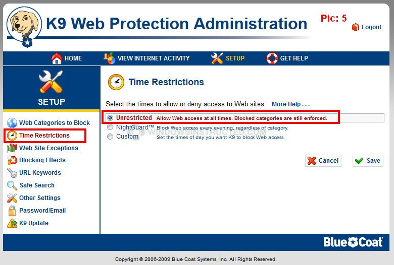 3Iyskjb.jpg How to Download and Install K9 Web Protection k9 web protection