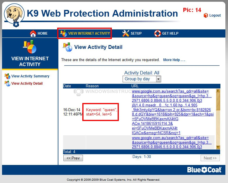 OEAJgti.jpg How to Download and Install K9 Web Protection k9 web protection