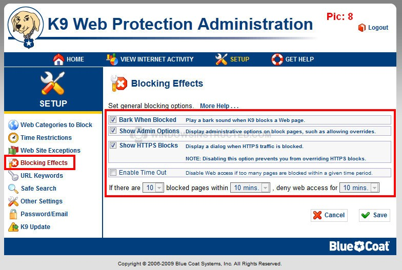 WzOofpa.jpg How to Download and Install K9 Web Protection k9 web protection